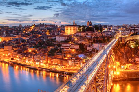 porto_at_night_202206020758d1752ad8b7d